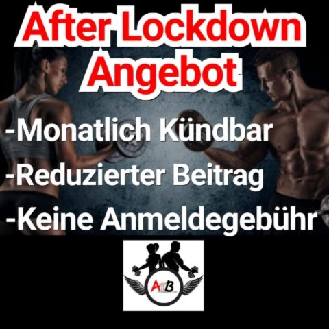 ab-fitness-teaser-210313